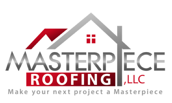 Masterpiece Roofing